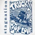 Truck Stop Love image