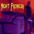 Night Prowler image