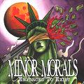 Minor Morals image