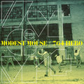 Modest Mouse / 764-Hero image