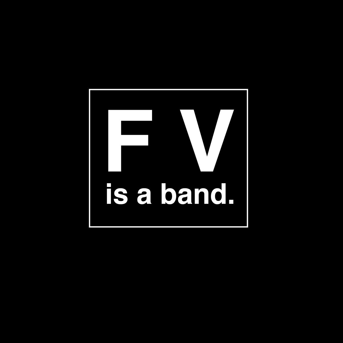 music fv