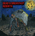 DEAD & BREAKFAST image