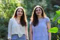 The Rosannah Sisters image