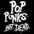Tell All Your Friends, Pop-Punk's Not Dead image