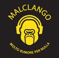 MalClango image