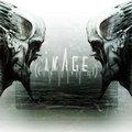 Inage image