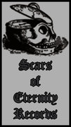Scars Of Eternity Records image