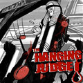 The Hanging Judge image