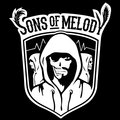 Sons of Melody image