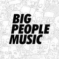 Big People Music image
