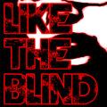 Like The Blind image