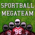 SportBall MegaTeam image