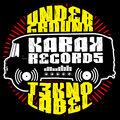 KaraK Records image