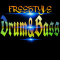 Freestyle Drum and Bass image
