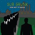 Sub Grunk image