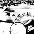 YAZU! image