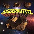 Juggernutttz image