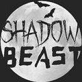 Shadow Beast Records image