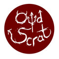 Owd Scrat Records image