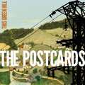 The Postcards image