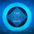 The Saxel Naiad image