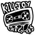 Killjoy Records image
