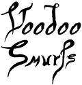 Voodoo Smurfs image