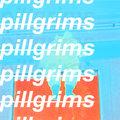 pillgrinns image