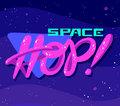 Space Hop image