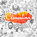 Clementina image