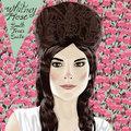 Whitney Rose image