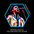 Brooks Long & The Mad Dog No Good image