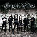 Silvis Vetus image