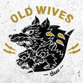 Old Wives image