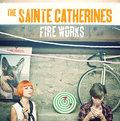 The Sainte Catherines image
