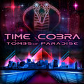 Time Cobra image