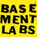 The Basement Labs image