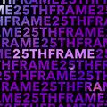 25th Frame image