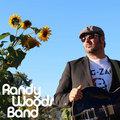 Randy Woods Band image