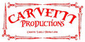 Carvetii Productions image