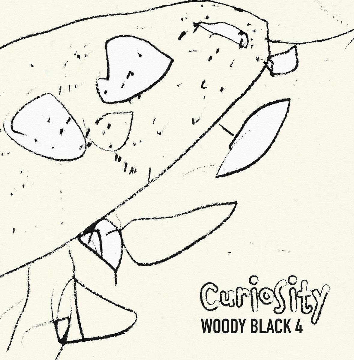 Lekker Jazz Woody Black 4