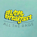 All Day Breakfast image