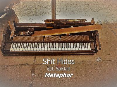 Metaphor videos main photo