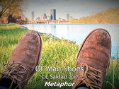 Metaphor videos photo