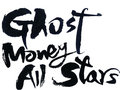 Ghost Money All-stars image