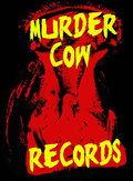 Murder Cow Records image
