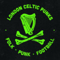 The London Celtic Punks image