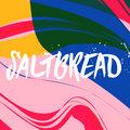 Saltbread image