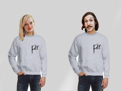 Sweater main photo