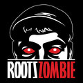 Roots Zombie image